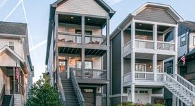 Similar Apartment at 1310 A Pillow Street
