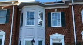 Similar Apartment at 4204 Hillsboro Pike