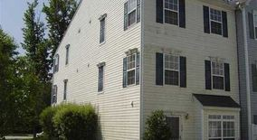 Similar Apartment at 8630 Neuse Landing Lane 106