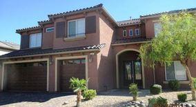 6247 Apple Dew Avenue Apartment for rent in Las Vegas, NV