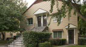 Franklin Court Apartments 259 273 E Poplar