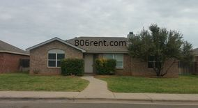 510 N Dover Apartment for rent in Lubbock, TX