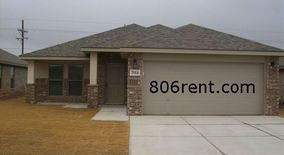 7014 34th Place Apartment for rent in Lubbock, TX