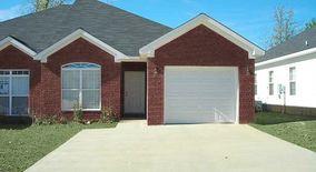 6704 Covington Villas Drive