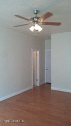 Studio 1 Bathroom Apartment for rent at 1759 Seminary Ave in Oakland, CA