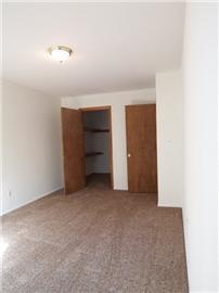 2 Bedrooms 1 Bathroom Apartment for rent at 628 S 60th Street in Milwaukee, WI