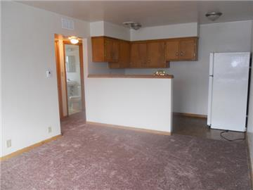1 Bedroom 1 Bathroom Apartment for rent at 5301 N 29th Street in Milwaukee, WI