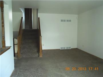 3 Bedrooms 1 Bathroom House for rent at 9130 N Joyce Ave in Milwaukee, WI