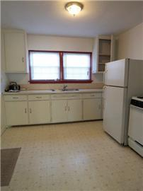 2 Bedrooms 1 Bathroom Apartment for rent at 8324 W Dana St in Milwaukee, WI