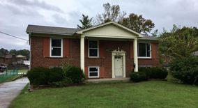 Similar Apartment at 8413 Smithton Rd.