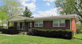Similar Apartment at 5206 Cooper Chapel Rd.