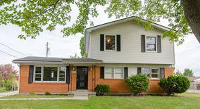 Similar Apartment at 8003 Zelma Fields Ave.