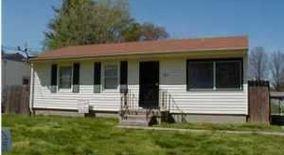 Similar Apartment at 5215 Red Oak Lane