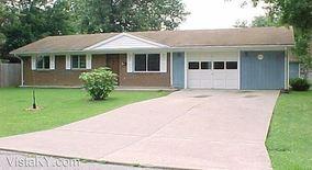 Similar Apartment at 3712 Carpenter Dr.