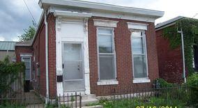 Similar Apartment at 928 E Jefferson Street