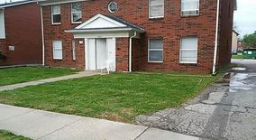 Similar Apartment at 4405 Newport Road