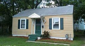 Similar Apartment at 1641 Longfield Ave