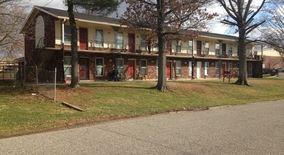 Similar Apartment at 4517 Beechbrook Road