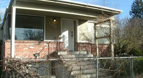 Similar Apartment at 11334 Meridian Ave N