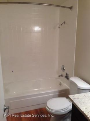 4 Bedrooms 2 Bathrooms Apartment for rent at Mari Don Apartments 4619 Densmore Ave N in Seattle, WA