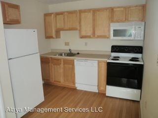 2 Bedrooms 1 Bathroom Apartment for rent at 1637 1639 Glen Parker Ave in Cincinnati, OH