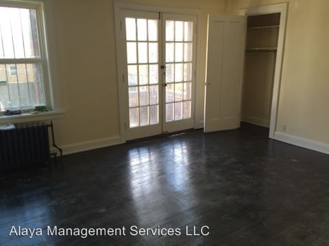 1 Bedroom 1 Bathroom Apartment for rent at 2532 Highland Ave in Cincinnati, OH