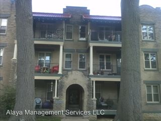 3 Bedrooms 3 Bathrooms Apartment for rent at 500-518 Wallace Ave in Covington, KY