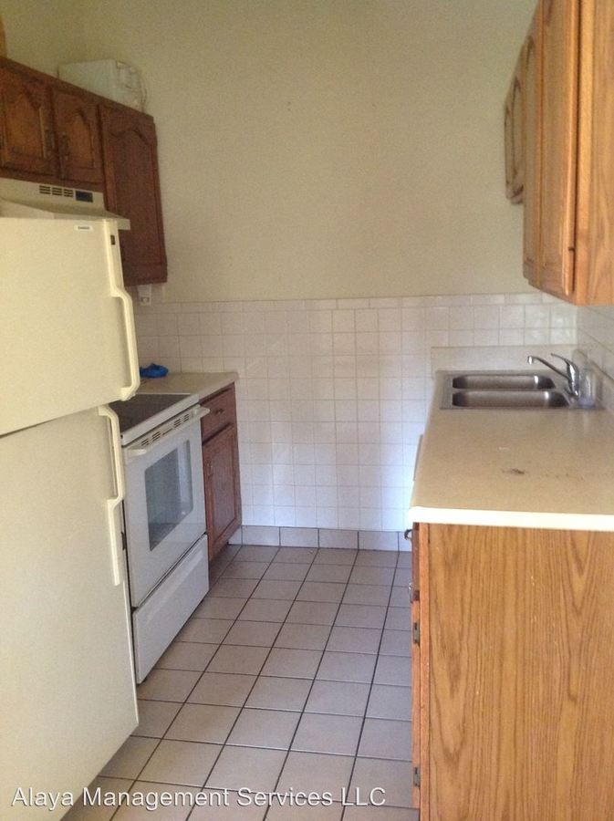 2 Bedrooms 2 Bathrooms Apartment for rent at 500-518 Wallace Ave in Covington, KY