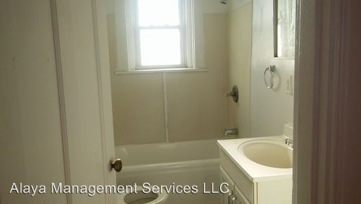 1 Bedroom 1 Bathroom Apartment for rent at 521-523 Oak St in Cincinnati, OH