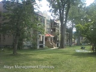 2 Bedrooms 1 Bathroom Apartment for rent at 500-518 Wallace Ave in Covington, KY