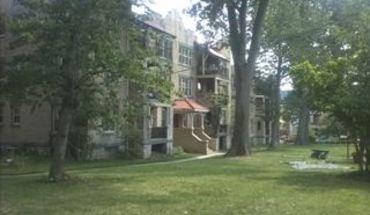 Similar Apartment at 500 518 Wallace Ave