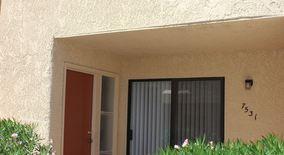 Similar Apartment at 7531 E Terrace Drive