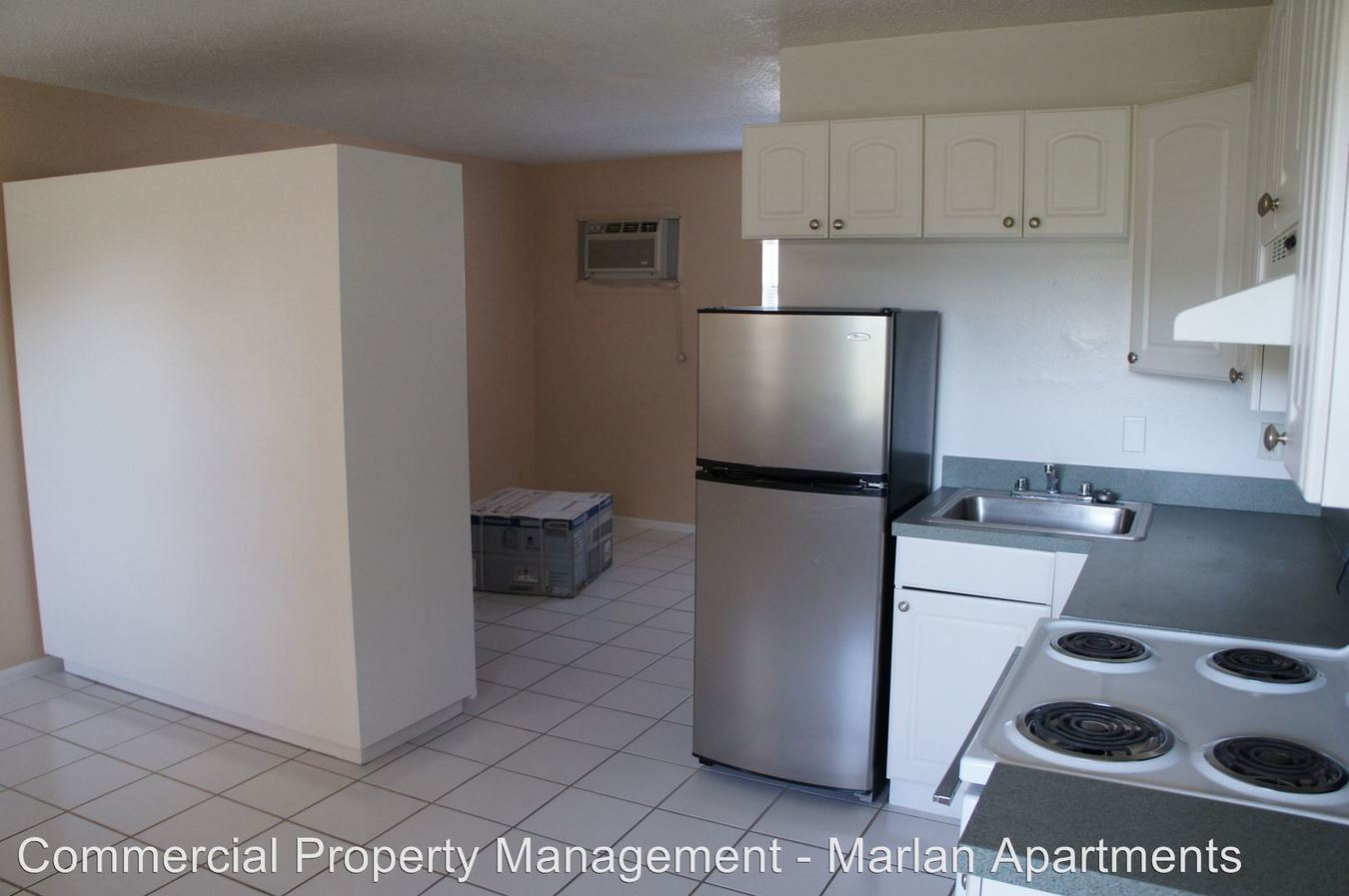 Groovy 4216 S Manhattan Ave Tampa Fl Apartment For Rent Beutiful Home Inspiration Aditmahrainfo