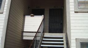 Similar Apartment at 1710 W Wood Bridge Ct