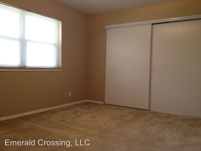 2 Bedrooms 1 Bathroom Apartment for rent at 10501 Emerald Ridge Ave. in St Louis, MO