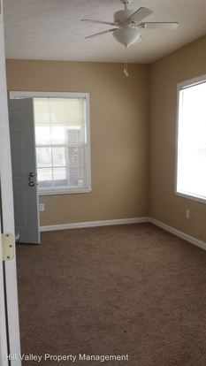 1 Bedroom 1 Bathroom Apartment for rent at 2327 S 8th in Terre Haute, IN