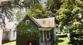 Similar Apartment at 1509 S 19th