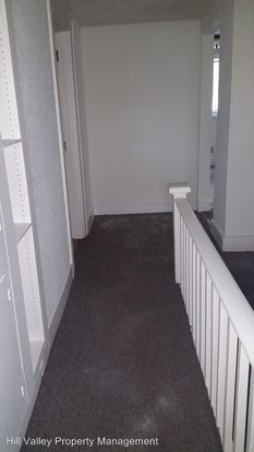 1 Bedroom 1 Bathroom Apartment for rent at 506 S 18th St in Terre Haute, IN