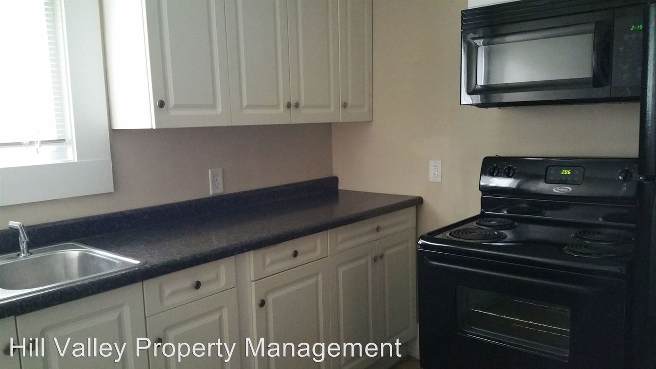 2 Bedrooms 2 Bathrooms Apartment for rent at 711 S 7th St in Terre Haute, IN