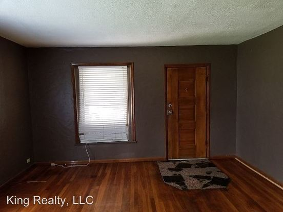 1 Bedroom 1 Bathroom Apartment for rent at 3915 17 Norledge Ave in Kansas City, MO