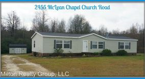 2455 Mc Lean Chapel Church Rd 92
