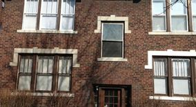 Similar Apartment at 4955 Lindenwood Ave