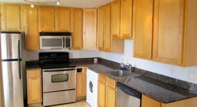 Similar Apartment at 5630 Pershing Ave.