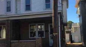 439 Commonwealth Ave.