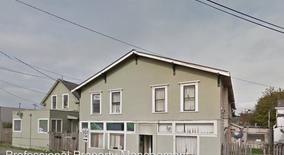 1507 5th Street