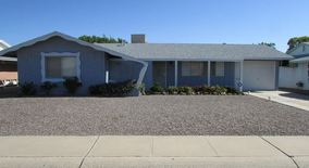 10129 W Desert Hills Drive