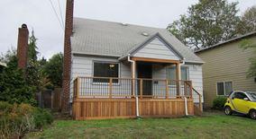 Similar Apartment at 3643 Se Franklin Street