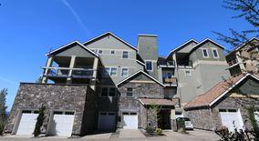 Similar Apartment at 11703 Se Crested Eagle Lane