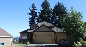 Similar Apartment at 13232 Se Woodland Circle