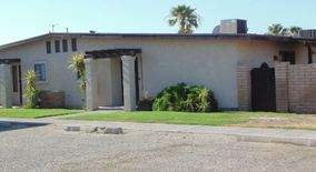 Laguna Place Apartment for rent in Yuma, AZ